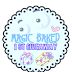 1St GIVEAWAY By MB.