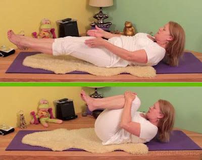 gerakan-yoga-kundali