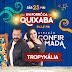 Confirmada a 1ª atração musical do XVI forrozão da Quixaba, zona rural de Picuí.