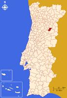 Celorico da Beira