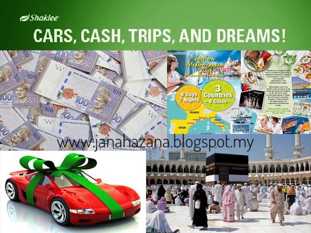 bisnes dropship untuk side income