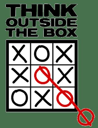 Teknik Optimasi SEO Terbaik Untuk Website dan Blogspot
