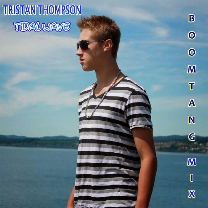 https://www.facebook.com/TristanThompsonMusic?ref=hl