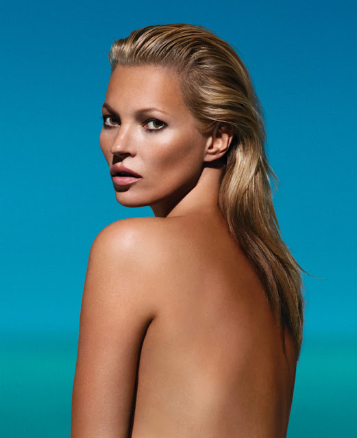 Kate-Moss-St-Tropez-Facial-Self-Tanner