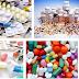 Vận Chuyển Thuốc Nam- Thuốc Bắc- Thuốc Tây Đi Mỹ - Úc- Canada- Nhật- Hàn- Đài