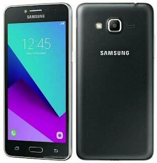 Download Firmware Samsung Galaxy J2 Prime (SM-G532G) - Marshmallow - 6.0.1