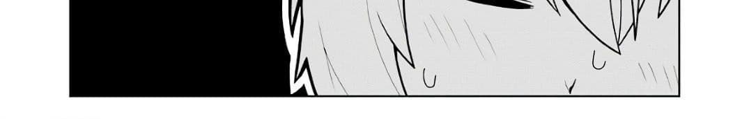 อ่านการ์ตูน Wakamono no Kuro Mahou Hanare ga Shinkoku desu ga, Shuushoku shite Mitara Taiguu Iishi, Shachou mo Tsukaima mo Kawaikute Saikou desu! ตอนที่ 2 หน้าที่ 88