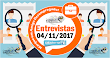 SELEÇÃO PRESENCIAL NESSE SÁBADO 04/11/2017 PARA AUXILIAR DE PRODUÇÃO E OPERADOR DE EMPILHADEIRA