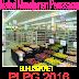 Materi Manajemen Pemasaran PLPG 2016