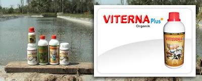 agen-nasa-di-wakate-seram-bagian-timur-085232128980