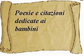 Poesie Del Cuore Pensieri Riflessioni Poesie E