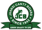 Jhansi Cantonment Board Recruitment 2017
