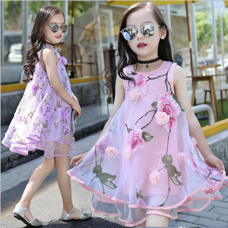 3f7136c9b7801 ... في تصميم ملابس الأطفال الخروج، أما الموديلات التي نقم بعرضها اليوم  تقتصر على استايلات الفساتين التي يحبها جميع الأطفال، نستعرضها وأتمني أن  تنال إعجابكم.