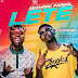 Download Mp3   Redmark Foreal ft Country Boy - Lete