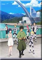 http://animezonedex.blogspot.com/2016/04/kuromukuro_11.html