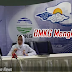 BMKG Berbicara Terkait Penyebab Terjadinya Tsunami Banten-Lampung