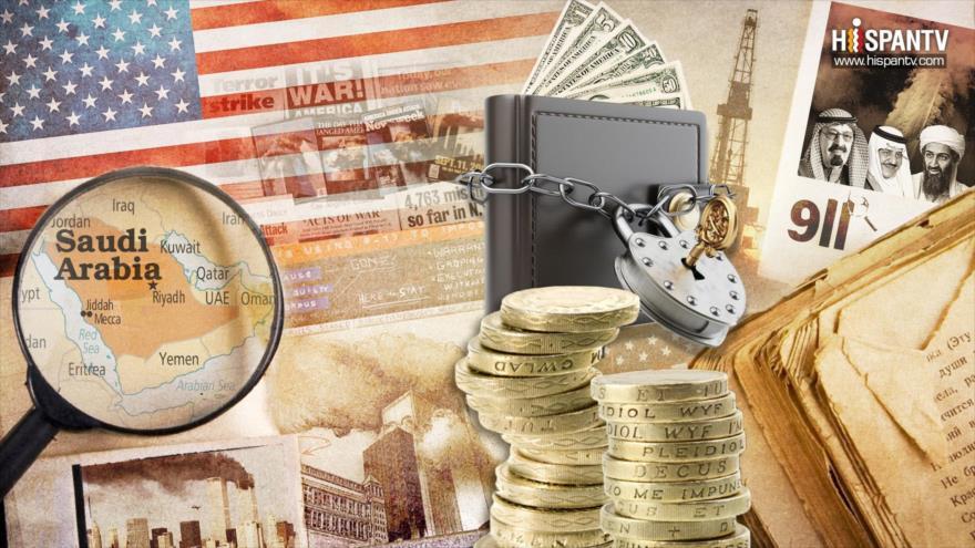 ¿Por qué EEUU no quiere que se revele el rol saudí en el 11-S?