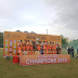 Closing Ceremony PISTON CUP XXXIV 2019