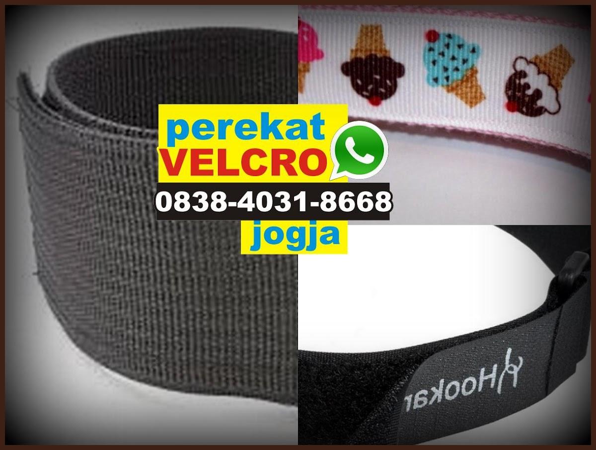 jual-velcro-tape-bandung-o8384o318668-whatsapp