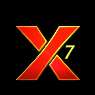 convertxtodvd key generator