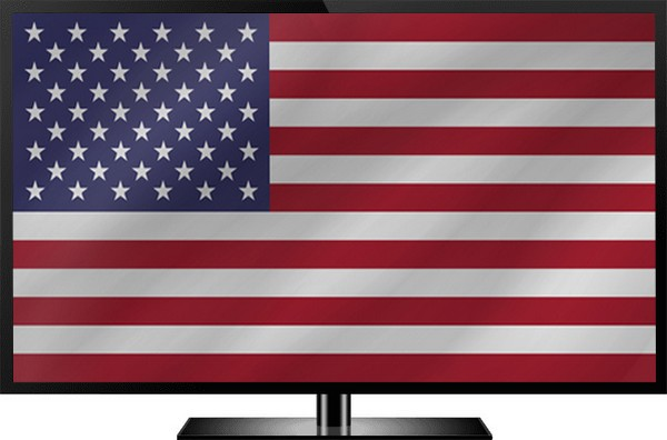 USA Free IPTV M3u Playlists Stable and Unlimited 04/09/2019