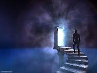 Ruh Orang Mukmin yang Meninggal Selalu Pulang Ke Rumah Setiap Malam Jumat, Benarkah? Ini Buktinya