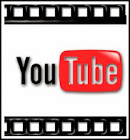 Click Here to Visit<br>My You Tube Channel