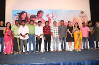 Saravanan Irukka Bayamaen Tamil Movie Press Meet Stills  0028.jpg