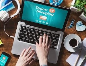 3 Langkah Mudah Memerangi Penipuan Online