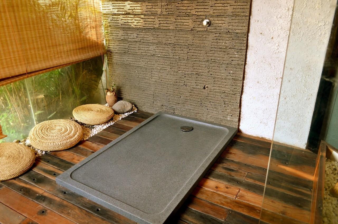 living 39 roc le blog. Black Bedroom Furniture Sets. Home Design Ideas