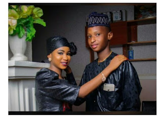 Trending! See This Pre-Wedding Photos Everyone Has Been Talking About