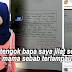 Cikgu Viralkan Karangan Murid 'Saya Tengok Bapa Saya Jilat Seluruh Badan Mama Sebab...