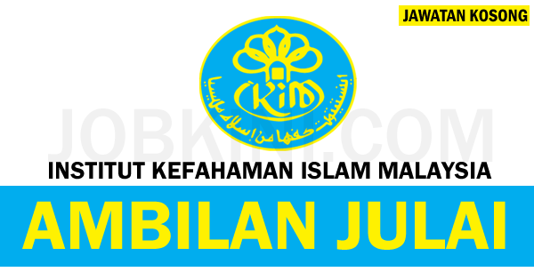 Institut Kefahaman Islam Malaysia
