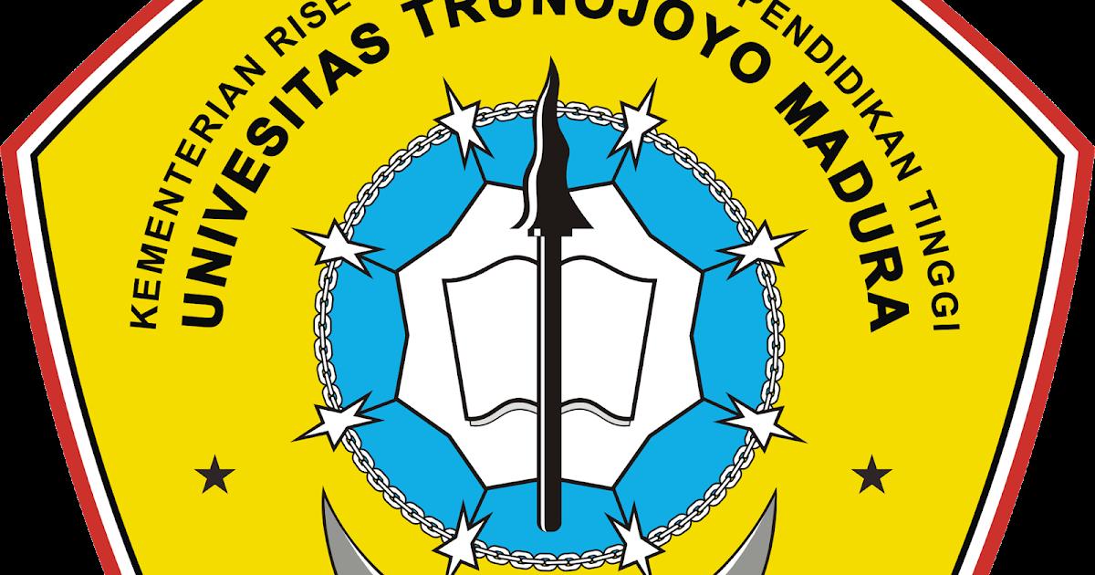 Gambar logo universitas trunojoyo koleksi gambar hd logo unijoyo 2015 copy wel e to ukm psht universitas trunojoyo thecheapjerseys Images
