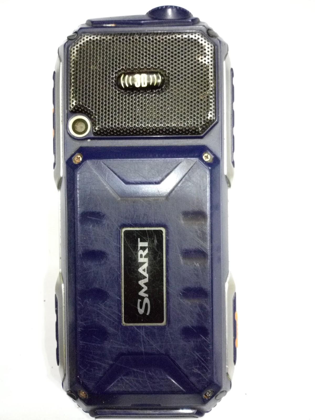 SMART S-32 Firmware www.gsmnote.blogspot.com