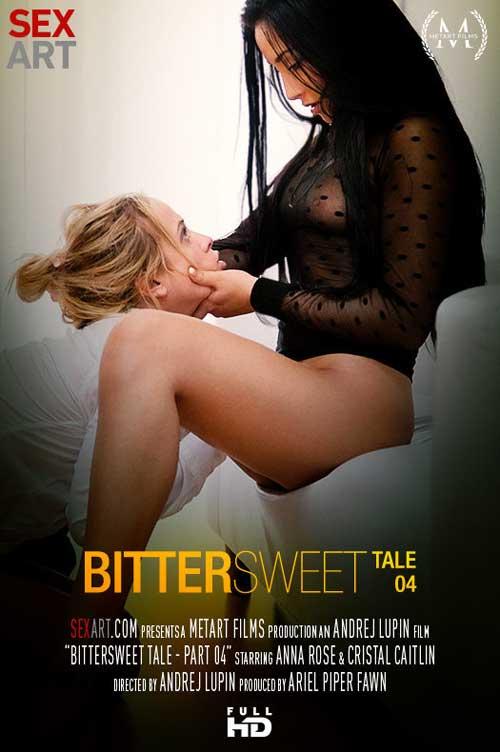 скачать порно фильм bittersweet tale part 3