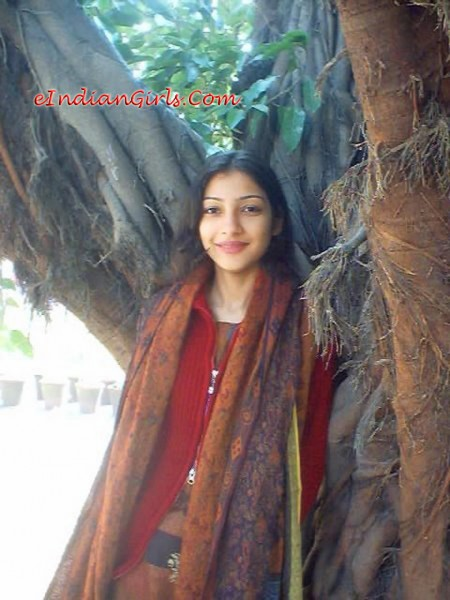 Chennai College Girls Hot Pictures College Girls