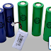 How To Maintain Your Re-Chargeable Batteries