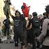 Tragedi Mako Brimob dan Ultimatum Menyerah Jelang Fajar