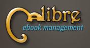 برنامج احترافي لقراءة ومعاينة كتب ePub  على نظام للينكس
