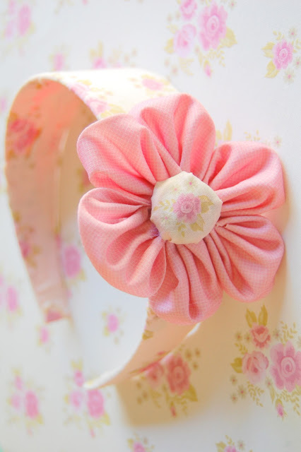 DIY-paper-flowers-tutorial-8