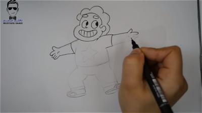 تعلم الرسم للأطفال