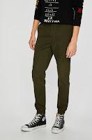 pantaloni-only-&-sons-pentru-barbati-7