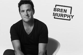 Bren Murphy Life Coaching