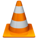 VLC Beta for Android APK