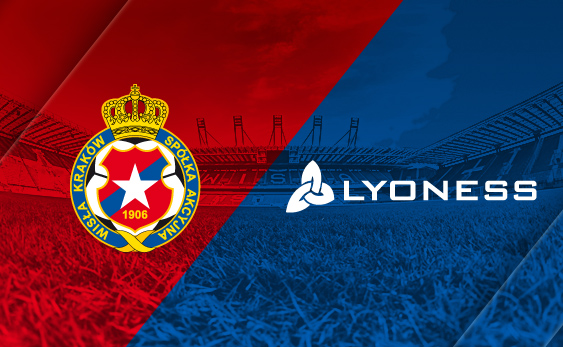 Wisla Krakow lyoness cashback card, customer cloud