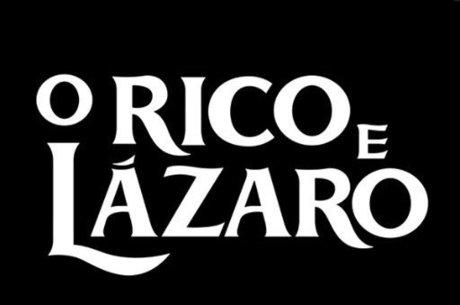 oRicoEoLazaro