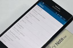 7 Cara Cek IMEI Semua Model Smartphone