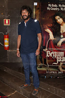 Star cast of Movie Begum Jaan at Trailer launch of move Begum Jaan 036.JPG