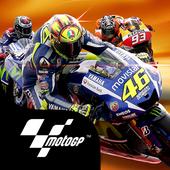 MotoGP Race Championship Quest v1.18 Apk terbaru
